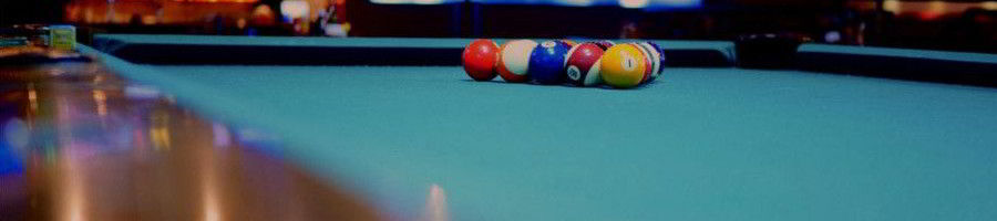 Billiard Table Installations Myrtle Beach SOLO Pro Billiard - How to move a pool table upstairs